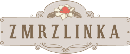 Zmrzlinka_logo_full